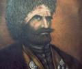 Чеченские герои: Байсангур Беноевский