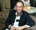 Чеченец с обложки журнала People