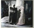 Чеченское изобразительное искусство