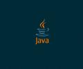Процесс разработки простой GUI программы на языке Java
