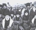 Чеченское восстание в Лениногорске