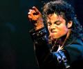 То, что вы не знали: мифы и факты о Майкле Джексоне