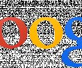 10 продуктов и сервисов Google, о которых вы никогда не слышали