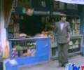 Кидальщик - комедия с чеченским переводом