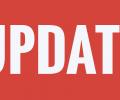 Обновление сайта: 2018-09