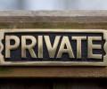 Приватный раздел на форуме для девушек
