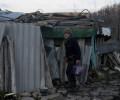 26 млн за елку. Озвучены новогодние траты регионов Северного Кавказа