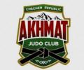 Переименование грозненского клуба дзюдо продолжило тренд «ахматизации» Чечни