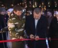 Жители Чечни укорили власти за открытие ресторана вместо библиотеки