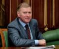 Бажаев Муса Юсупович – чеченский миллиардер