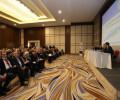 В Грозном стартовала конференция нейрохирургов СКФО