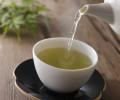 Регулярное употребление чая связано с увеличением продолжительности жизни