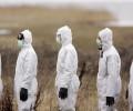 В чем разница между пандемией и эпидемией?