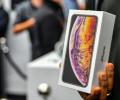 ФАС хочет, чтобы Apple встроила российский софт в iOS и позволила удалять свой