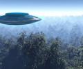 Великобритания готова опубликовать секретные данные об инопланетянах