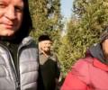 Этот спорт - политика. Зачем Кадырову бой с Емельяненко?
