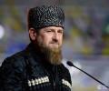 Рамзан Кадыров: «Варваром является тот, кто не знает свой язык, свою историю»