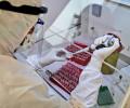 Российский ученый рассказал о безумных экспериментах китайцев с коронавирусом