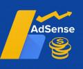 Google AdSense или MGID. Что выгоднее?