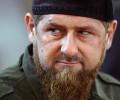 Телеканал удалил сюжет с катетером на руке Кадырова