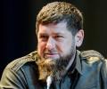 Кадыров рассказал о праздновании Ураза-байрам в самоизоляции