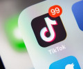 iOS 14 обнаружила «шпиона» вTikTok