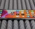 Apple уберет зарядку из комплекта новых истарых iPhone