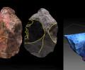 Подводные артефакты пролили свет на жизнь древних австралийских аборигенов