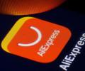 AliExpress запустил бесплатную доставку дляроссиян