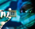 Intel раскрыла секреты своего самого быстрого процессора