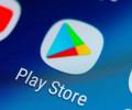 Из Google Play удалили опасные программы. Избавьтесь отних насмартфоне