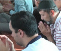 Суд оштрафовал и депортировал из РФ таджикистанца: он проводил намазы в общежитии, это сочли миссионерством