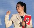 Штаб Тихановской не признал итоги президентских выборов в Беларуси