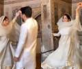 Музыкальный клип в мечети разгневал консервативных пакистанцев