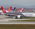 Турецкие курорты вновь открылись для россиян