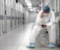 В ЧР увековечат память врачей, погибших в период пандемии коронавируса