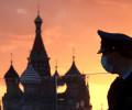 Россия стала должником из-за коронавируса