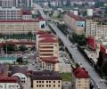 Грозный вошел в топ-5 городов с наименьшим количеством уволенных работников