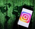Instagram попросит подтвердить личность владельцев «подозрительных» аккаунтов