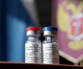 В США отказались использовать российскую вакцину от коронавируса даже на обезьянах