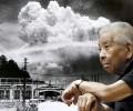 Цутому Ямагути - человек, переживший два ядерных взрыва за неделю