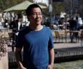 Проблемы вокруг TikTok заставили основателя ByteDance пересмотреть отношение к помощи властей Китая