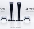 Sony отредактировала свой сайт, и теперь обещанные сроки анонса PlayStation 5 различаются по регионам