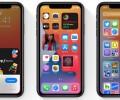 Вышла iOS 14: какие iPhone поддерживаются, как установить ичтонового