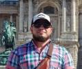 В Австрии арестовали объявившего кровную месть Кадырову чеченца