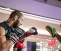 """Глава UFC об уроженце Чечни: """"Этот парень особенный"""""""