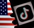 Трамп одобрил сделку по продаже части TikTok американской Oracle