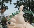 В Чечне по опроснику будут выявлять экстремистские наклонности у молодых людей
