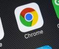 В следующем году Google откажется от платных расширений для браузера Chrome