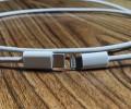 Apple наконец-то будет комплектовать iPhone более прочными кабелями для зарядки